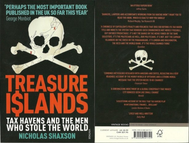 treasure-islands (2)